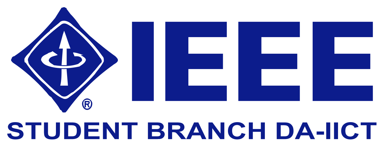 IEEE 2017 - About IEEE Gujarat section